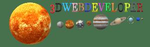 Best Web Development,Best Website Design,3D Web Development,3D Design,Web Hosting,Digital Marketing,Software Development,Google Apps for Work,Visual Effects,Videography